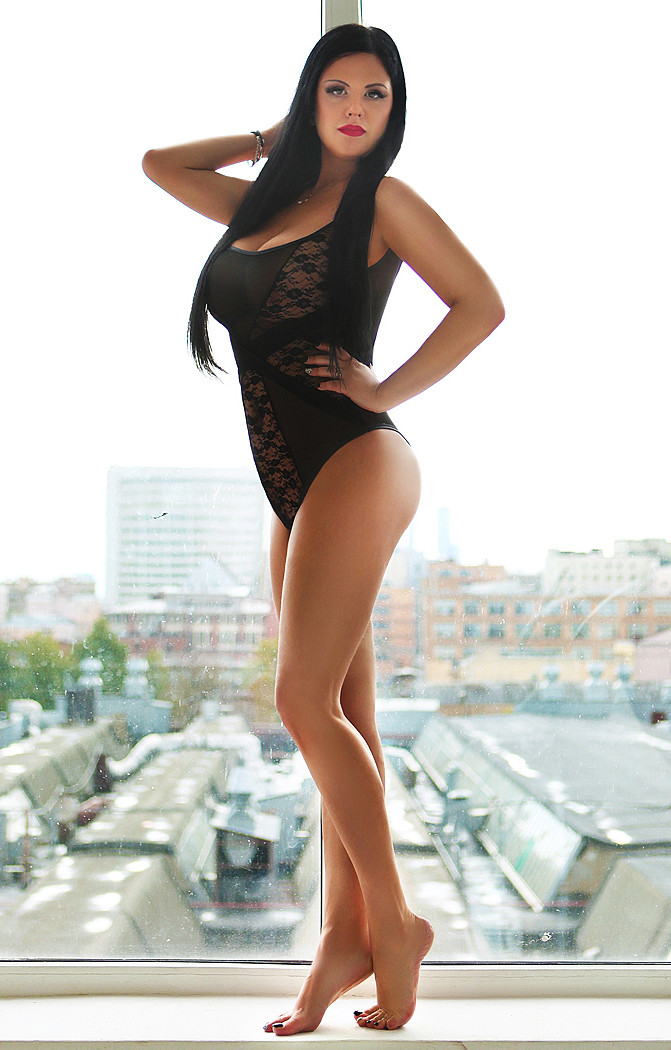 stuttgart escorts